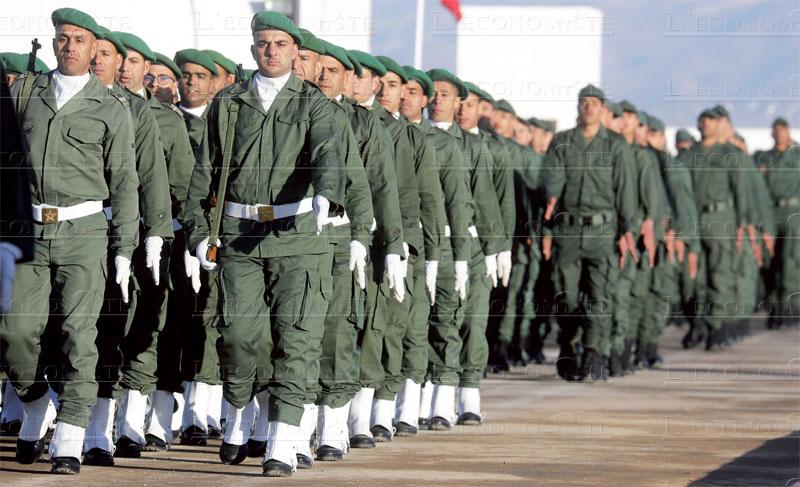 service-militaire-a-068.jpg
