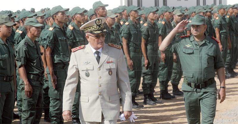 service_militaire_087.jpg