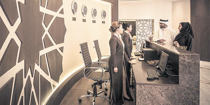 services_aeroportuaires_081.jpg