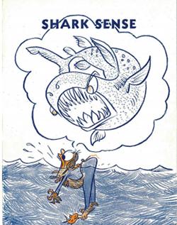 shark_sense.jpg