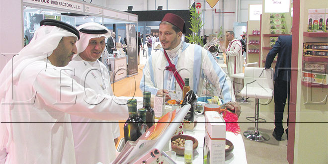 sial-middle-east-agroalimentaire.jpg