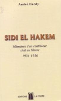 sidi-el-hakem-082.jpg