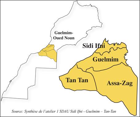 sidi_ifni-_guelmim-tan-tan_063.jpg