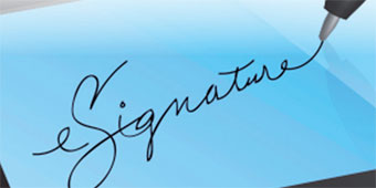 signature-electronique-071.jpg
