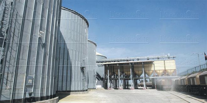 silos-a-cereales-du-port-de-casablanca-058.jpg