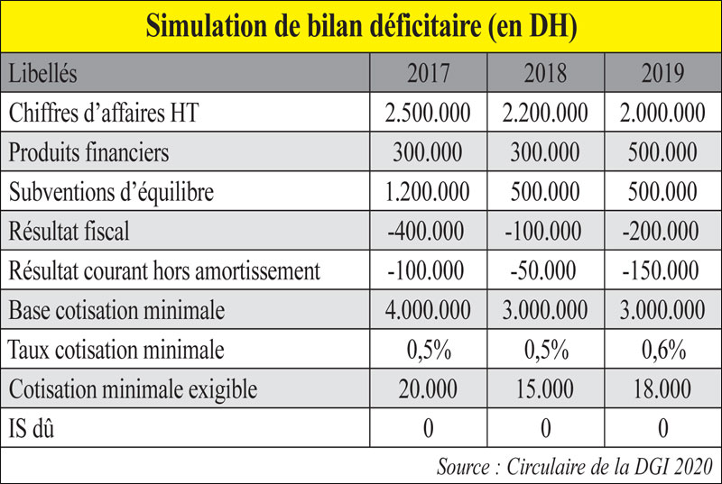 simulation-099.jpg