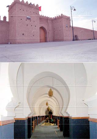 sites_archeologiques_044.jpg