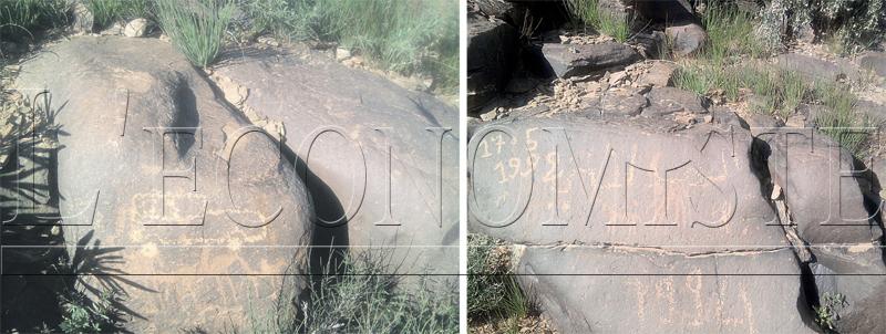 sites_archeologiques