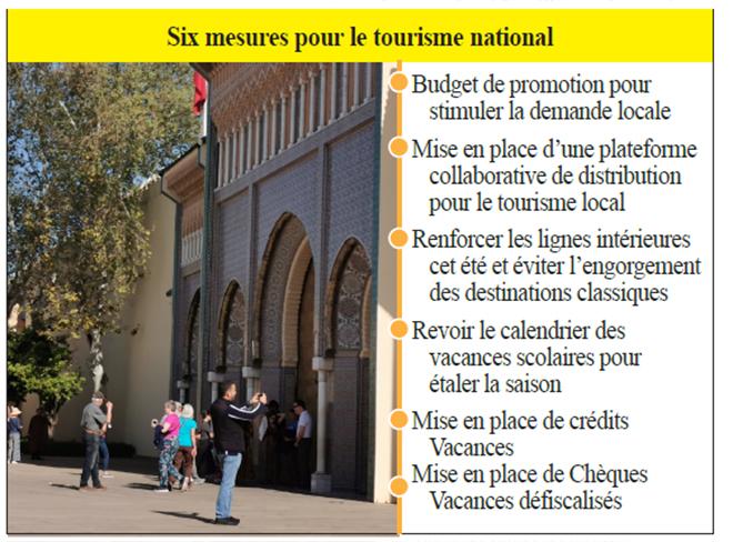 six_mesures_pour_le_tourisme_national.jpg