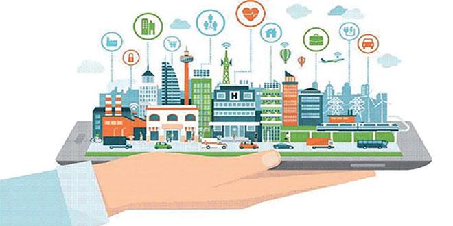 smart-city-083.jpg
