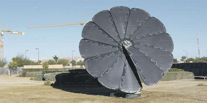 solar-decathlon-africa-02-045.jpg