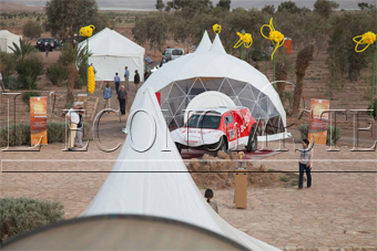 solar_festival_ouarzazate_045.jpg