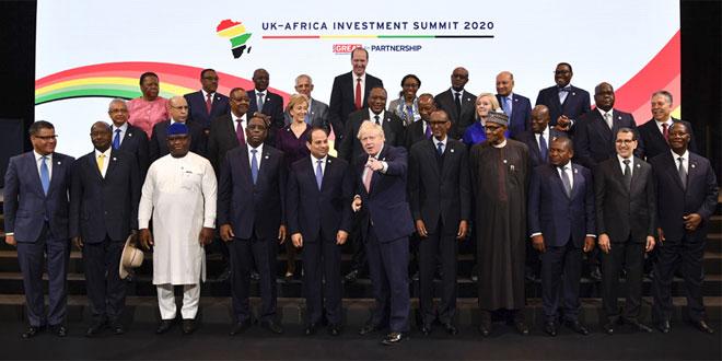 sommet-afro-britannique-080.jpg