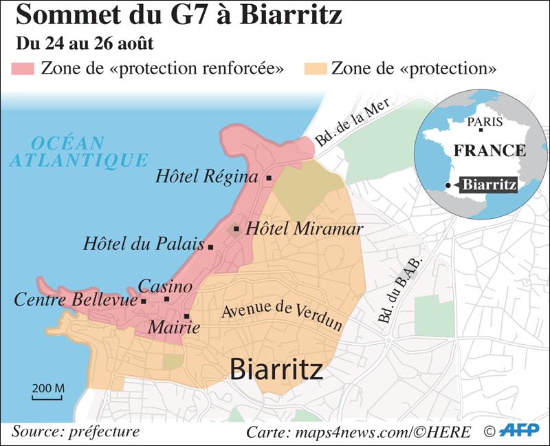 sommet_g7_biarritz_075.jpg