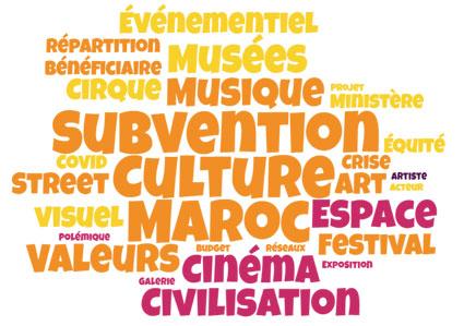 soutiens-aux-arts-056.jpg
