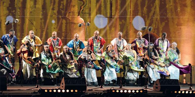 soweto-gospel-choir-musique-sacrees-005.jpg
