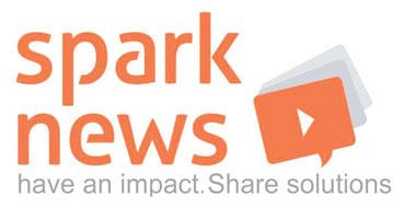 spark-news-05.jpg