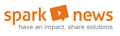 sparknews_logo.png