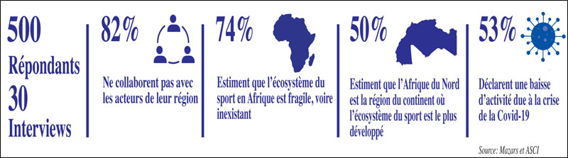 sport-afrique-061.jpg