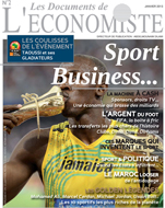 sport_business_une.jpg