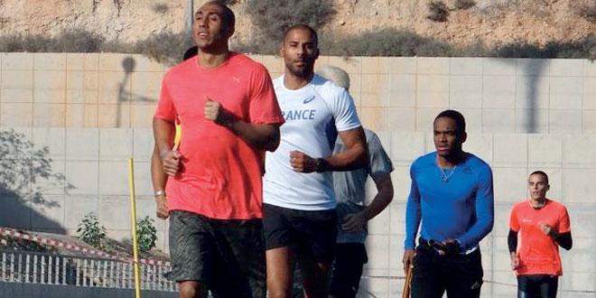 sportifs-agadir-087.jpg