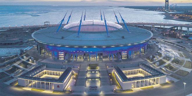 stade-de-st-petersbourg-094.jpg