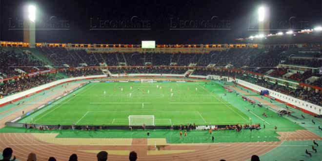 stade-foot-008.jpg
