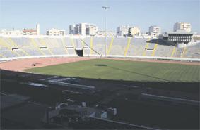 stade_mohammed_v_054.jpg