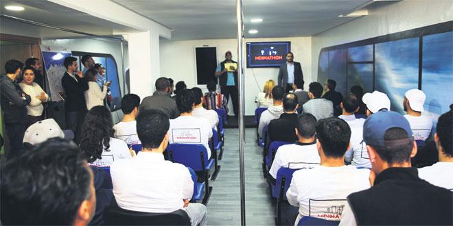 start-up-smartcity-077.jpg
