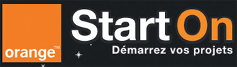 start_one_018.jpg