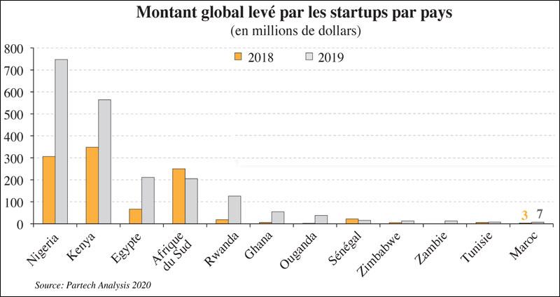 startups-08.jpg