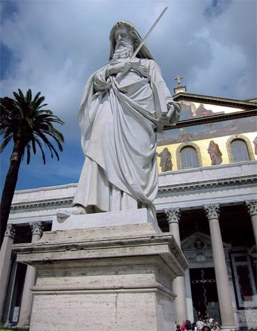 statue_de_saint_paul_038.jpg