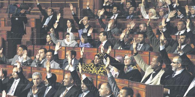 statut-bam-parlement-009.jpg