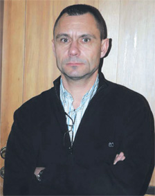 stephane_vabre_093.jpg