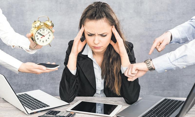 stress_salaries_087.jpg