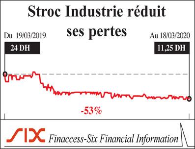 stroc-industrie-022.jpg