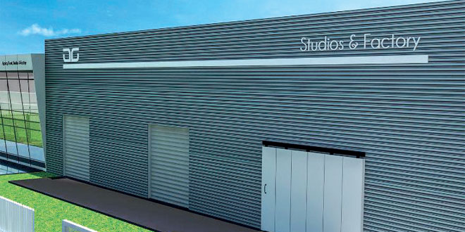studio-factory-090.jpg