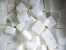 sucre_008.jpg