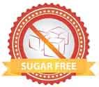 sugar_free_042.jpg
