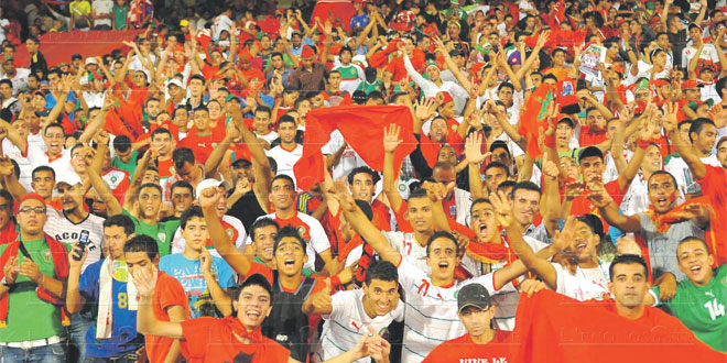 supporters-foot-067.jpg