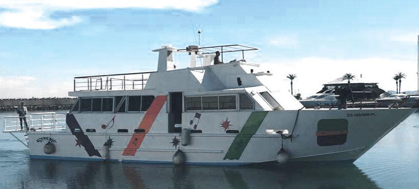 syrene-bateau-marina-004.jpg