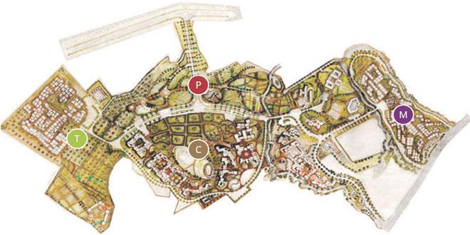 taayouch-city-2-064.jpg