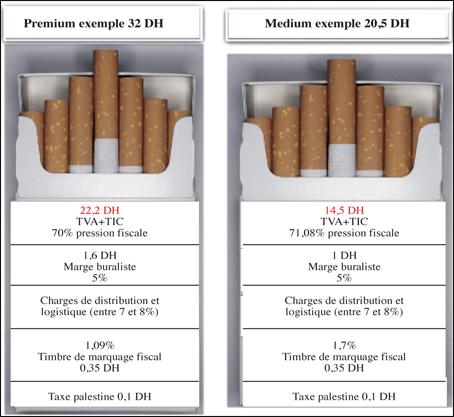 tabac_manifacture_087.jpg