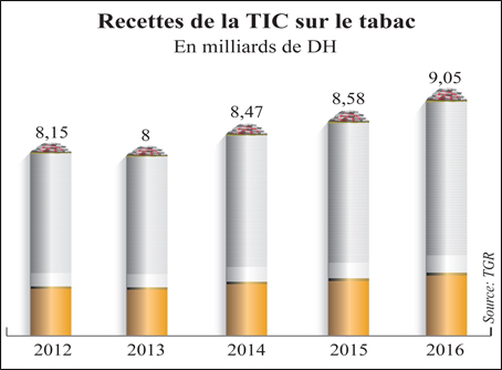 tabacs_tic_044.jpg