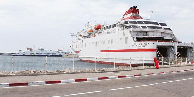 tanger-med-bateau-021.jpg