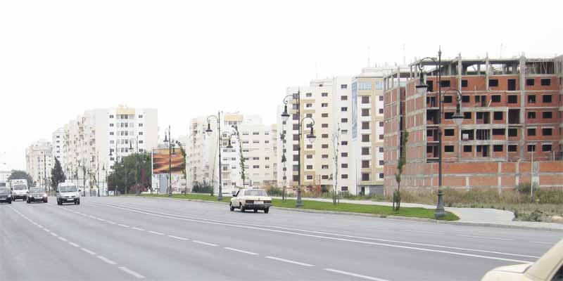 tanger_construction_032.jpg