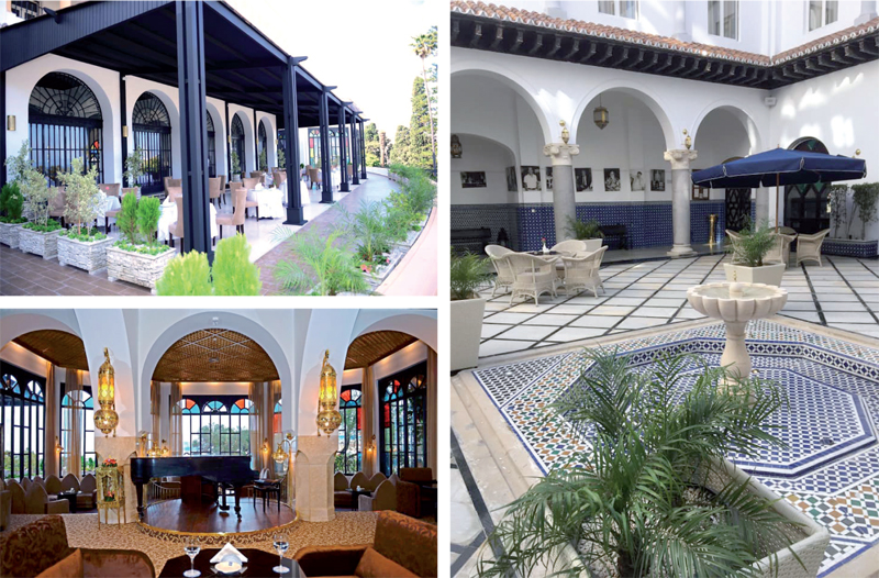 tanger_hotel_el_minzah_005.jpg