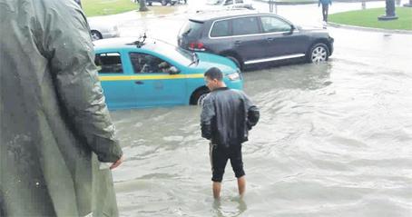 tanger_inondation_003.jpg