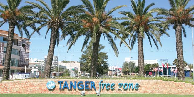 tanher-free-zone-078.jpg