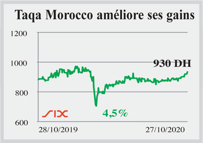 taqa-morocco-074.jpg